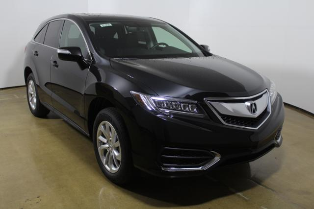 2018 acura crossover. modren crossover new 2018 acura rdx base on acura crossover