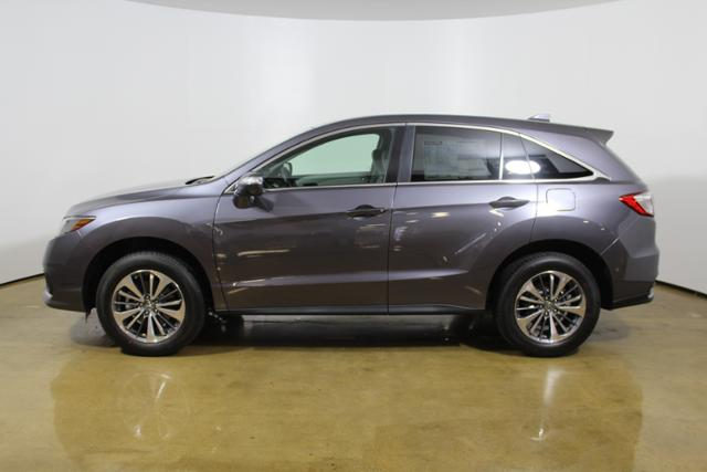 2018 acura sport. fine acura new 2018 acura rdx awd with advance package intended acura sport