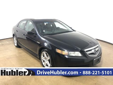 Used Cars Trucks SUVs In Stock In Indianapolis Hubler Acura - Used cars acura
